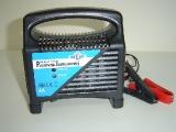 Prostownik 12V 4A PPS 4D-C z diodami