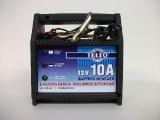 Prostownik mikroprocesorowy 12V 10A PPS-10M