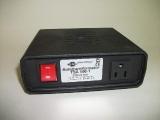 Autotransformator 230/110V wolnostojący